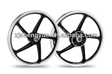 thailand cheap motorcycle wheels