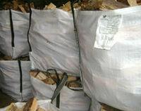 pp big bag scrap for sale packaging woods