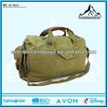 2014 Hot Sale Military Duffle Bag