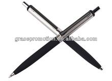 Fancy design balpoint pen