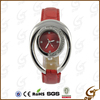 Wholesale Fashion Diamond Watch with Direct Factory Price