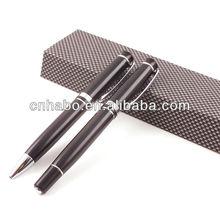 Habo water erasable ballpoint pen eraser 9513