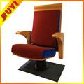 Heimkino-stühle Vortrag Theater modernes design Theater sitze stuhl Konferenzraum möbel zum verkauf jy-955d