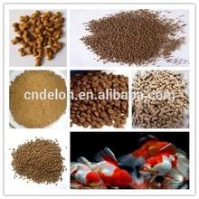 2014 best price fish farming equipment in china