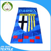 /product-gs/100-cotton-soft-reactive-print-your-own-beach-towels-1703358335.html