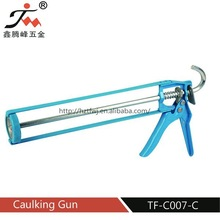 German gun manufacturer with good quality TF-C007-C