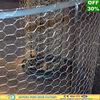 hot sale galvanized animal rabbit fencing