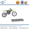 04C-2 Motorcycle engine timing duplex roller chain