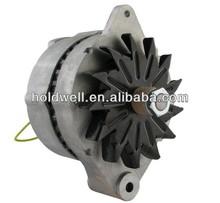 Alternator OEM 8AR2066/8AR2066F/8AR2060/7461/110-262/8AR2066FLE 110-498