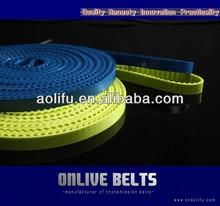 TT5 Circular Knitting Machine Circular Knitting Belt