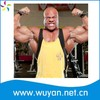 tank top manufacturer/mens tank tops wholesale/china mens racer back tank tops