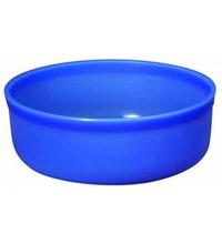 Plastic water dipper/water dipper/solid color plastic basin #20CM0000000000