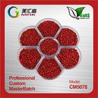advance color master batch manufacturers