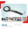 Hot selling ! ! MD200 Mini Security portable metal detector