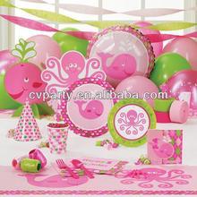 1st birthday ideas for girls