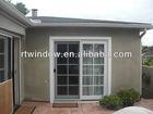 beautiful picture standard size aluminum door and window
