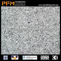 2014 Hot alta qualidade e preço de fábrica dallas granito branco