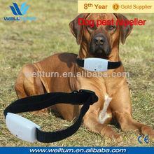 Dog Anti Tick