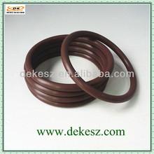 good quality rubber o rings,VITON o ring,Factory/ISO 9001,TS16949