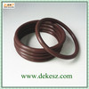 good quality rubber o rings,VITON o ring,Factory/ISO 9001,TS16949