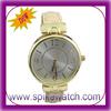 2014 New Vogue Wrist Watch Supplier