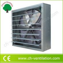 ตู้ระบายอากาศพัดลมที่มีประสิทธิภาพสูง