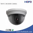 700tvl Dis Dome Camera CCTV Camera,Hikvision OEM Security Camera System