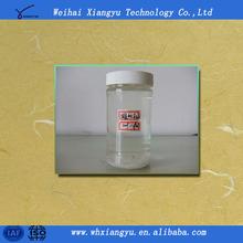 RO antiscalant agent ME150 with good price