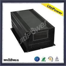 12V30A 12v battery charger and 12v battery