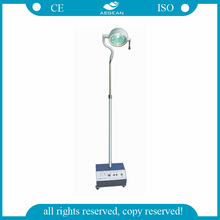 AG-LT009 CE&ISO approved battery operated lamps walmart