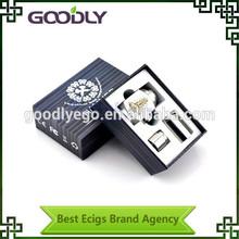 2014 new product unique design hammer mod e-cig 1:1 clone hammer mod