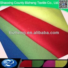 Tinti in filo di cotone tessuto di flanella per vendita all'ingrosso