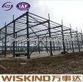 q235 q345 prefabricados para la construcción