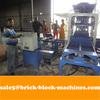 888 Hot!!! Best seller Concrete Paver Block Making Machine for sale