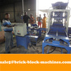 888 Hot!!! Best seller Concrete Paver Block Making Machine for sale