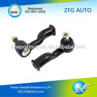 kia pride suspension parts 0K011-32-230A 0K011-32-250A
