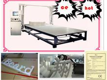 CUT DTC-E3012 machanism High Speed Thin Plate CNC other metallurgy Cutting Machine/ CNC Plasma Cutting machinery.