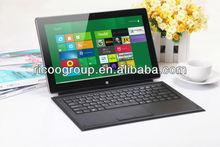 Top Seller 11.6 inch window Laptop