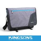 China nylon messenger bag laptop shoulder messenger bag