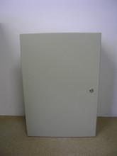 PSU Locker For Fall Protection Equipment
