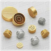 Saudi Arabia core box vents /air vents/gas vents