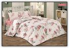 Ranforce 100%Cotton Bedding Set