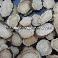 2014 hot herb chi shao radix paeoniae rubra red paeony root