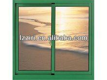 Jalousie Windows Aluminum Window And Door Windows With Built In Blinds