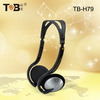 2014 OEM ODM made in china mp3 mp4 neckband Earphones Headphones for cell phone laptop Tablet PC