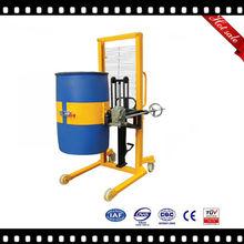 Hot Sale Factory Drum Lifter