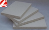 lightweight and high strength fireproof Mgo wall panels/magnesium oxide boards price