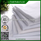 cleaning textiles stitch bond fabric textile raw material