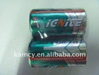 R20P/D 1.5V Dry Battery with factory price