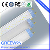 Hot new products for 2014 popular t8 red tube tuv tube led animal tube